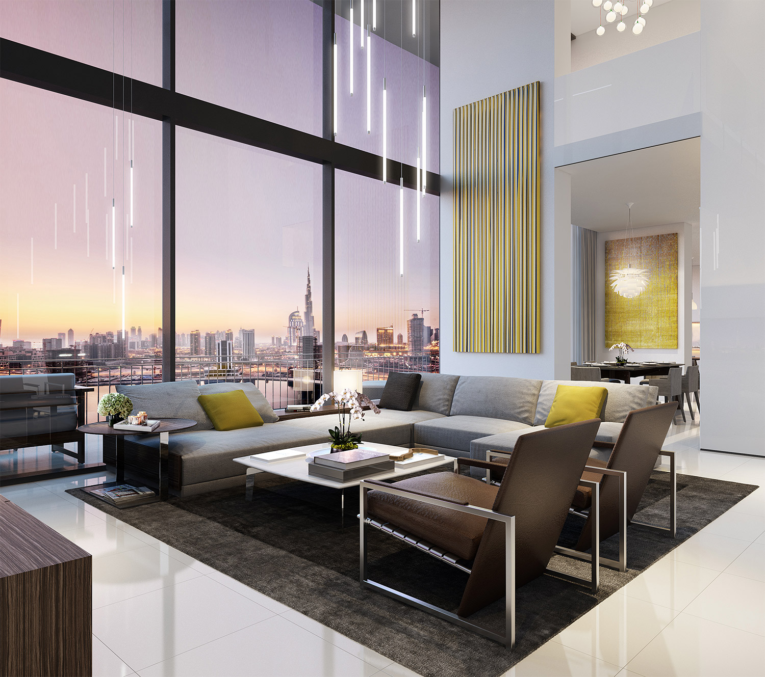 PENTHOUSE-18A-LIVING-ROOM-GREY.jpg