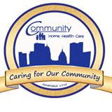 Community Home Health logo.jpg