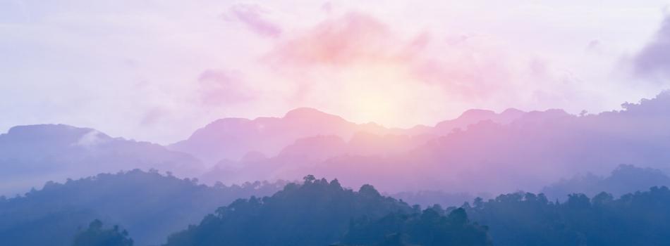 iStock mountain sunset 2017.jpg