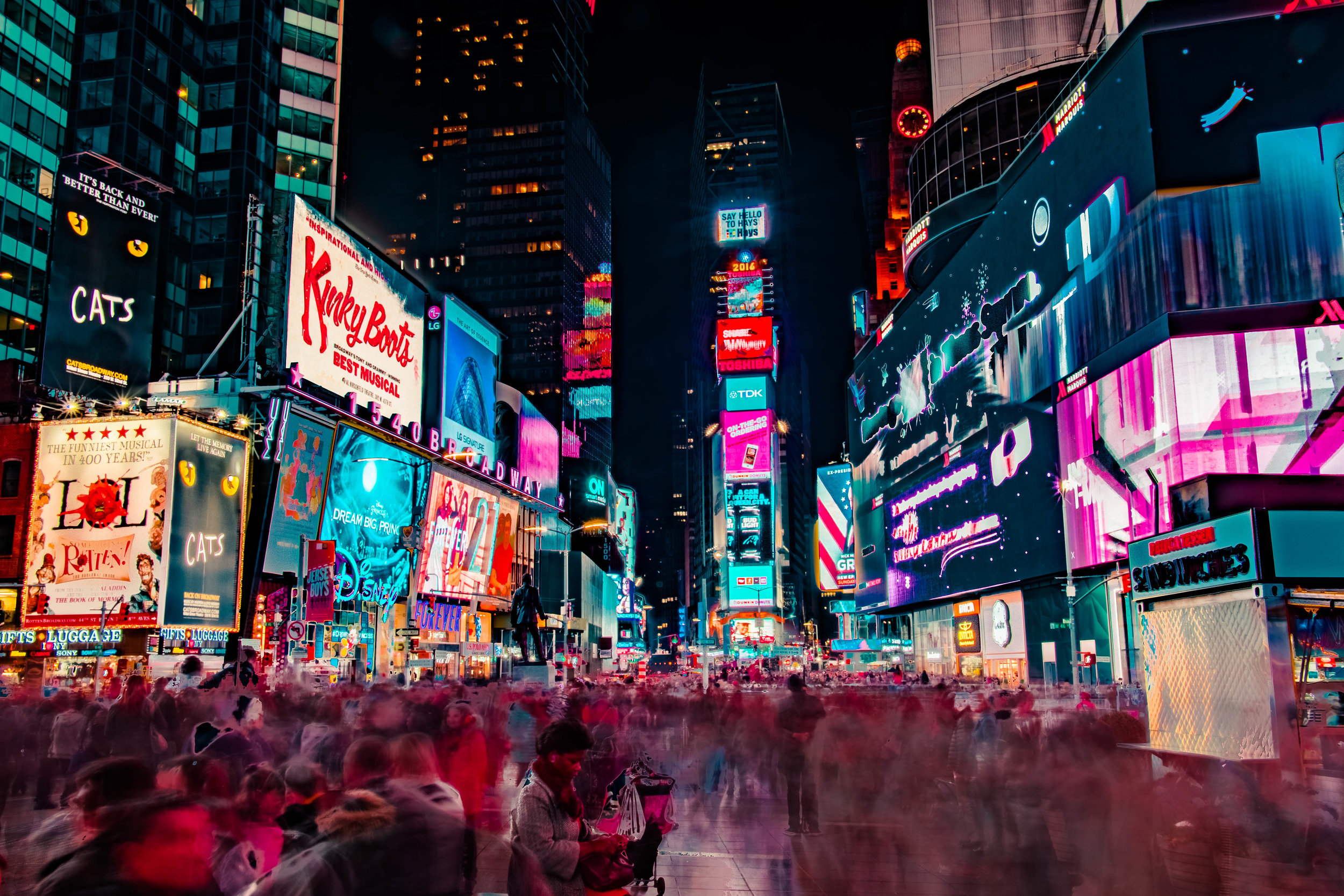 NY Times Square Motion (1 of 1).jpg