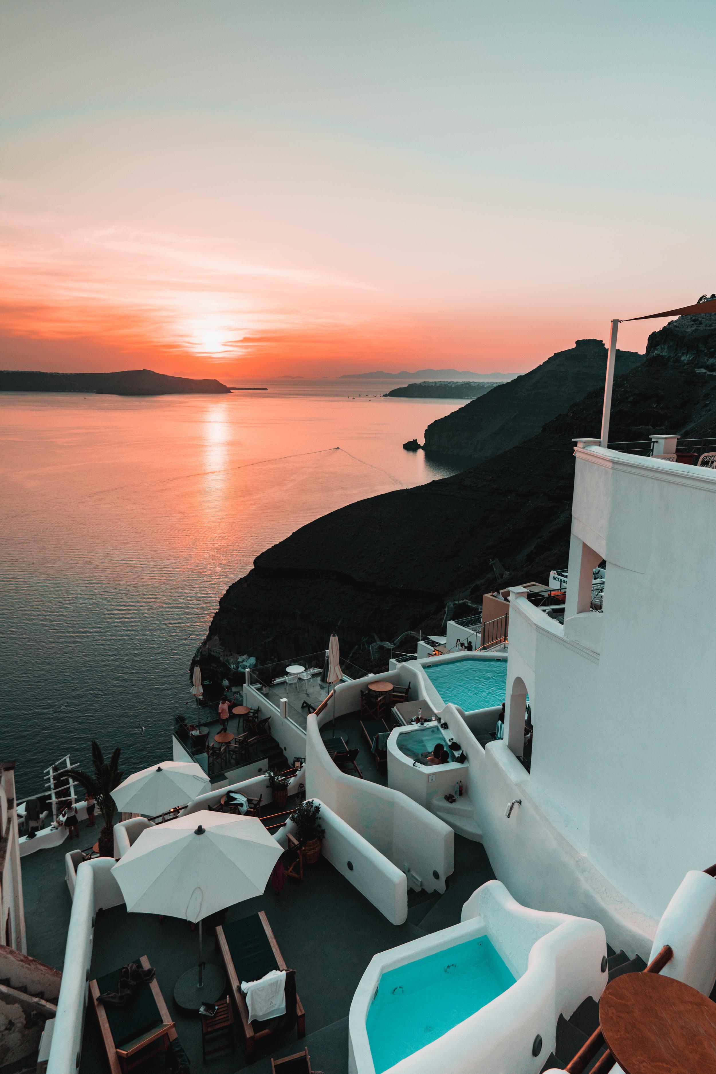 Santorini-02399.jpg