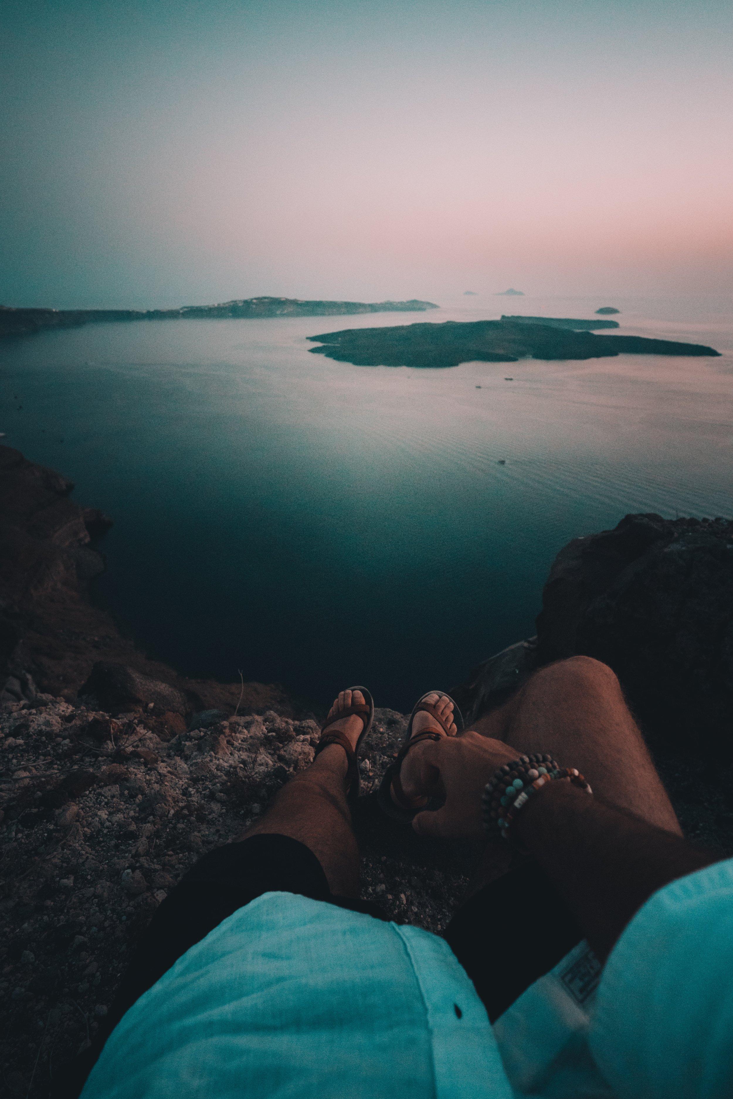 Santorini-03401.jpg