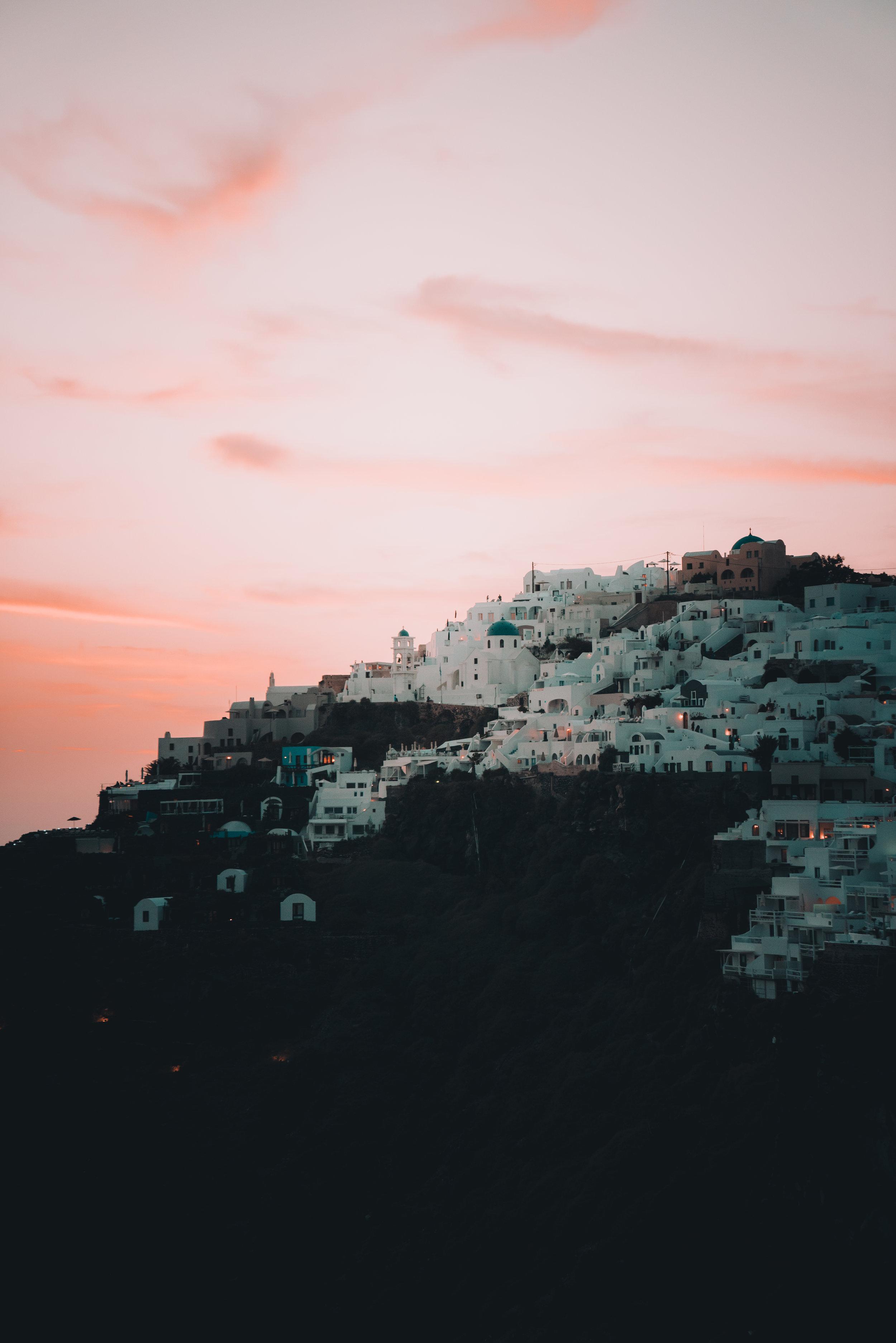 Santorini-03356.jpg