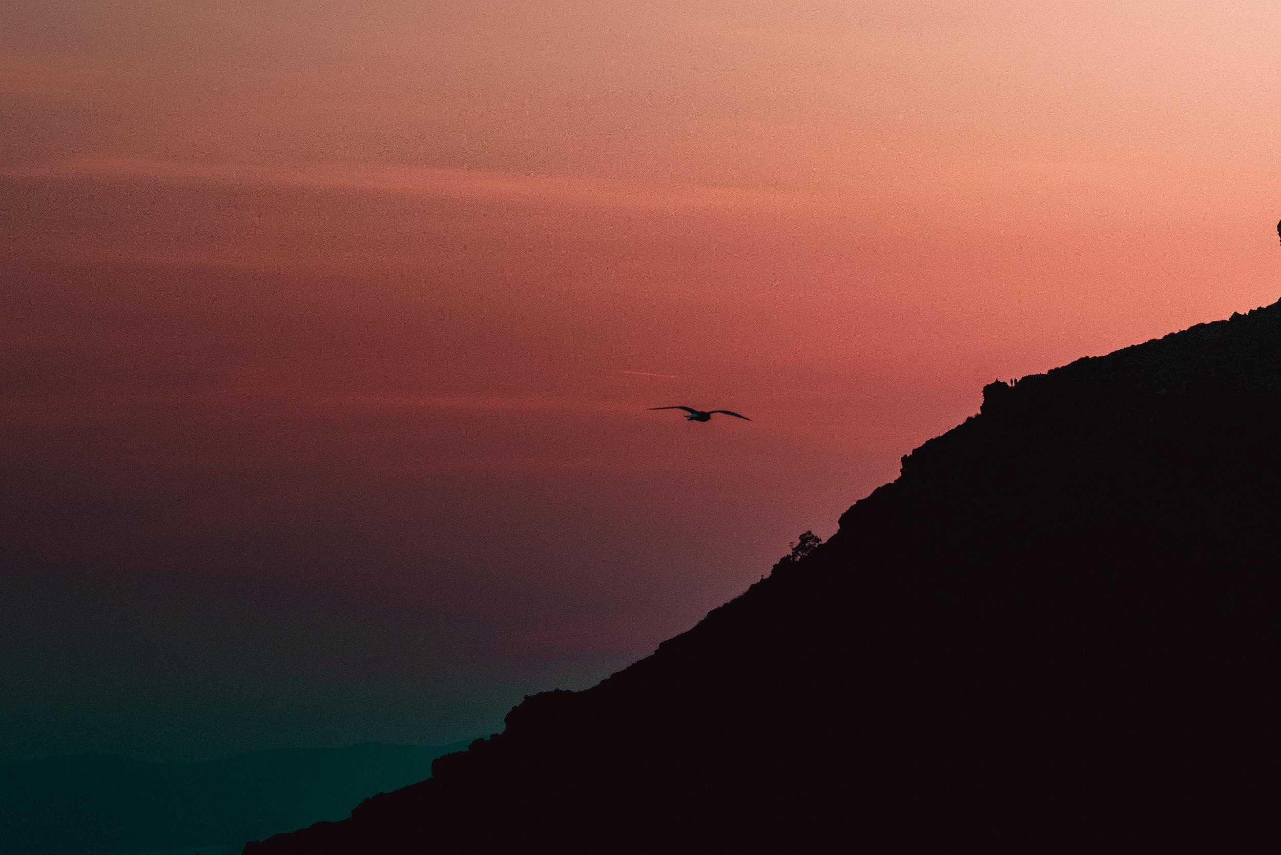 Santorini-02474.jpg