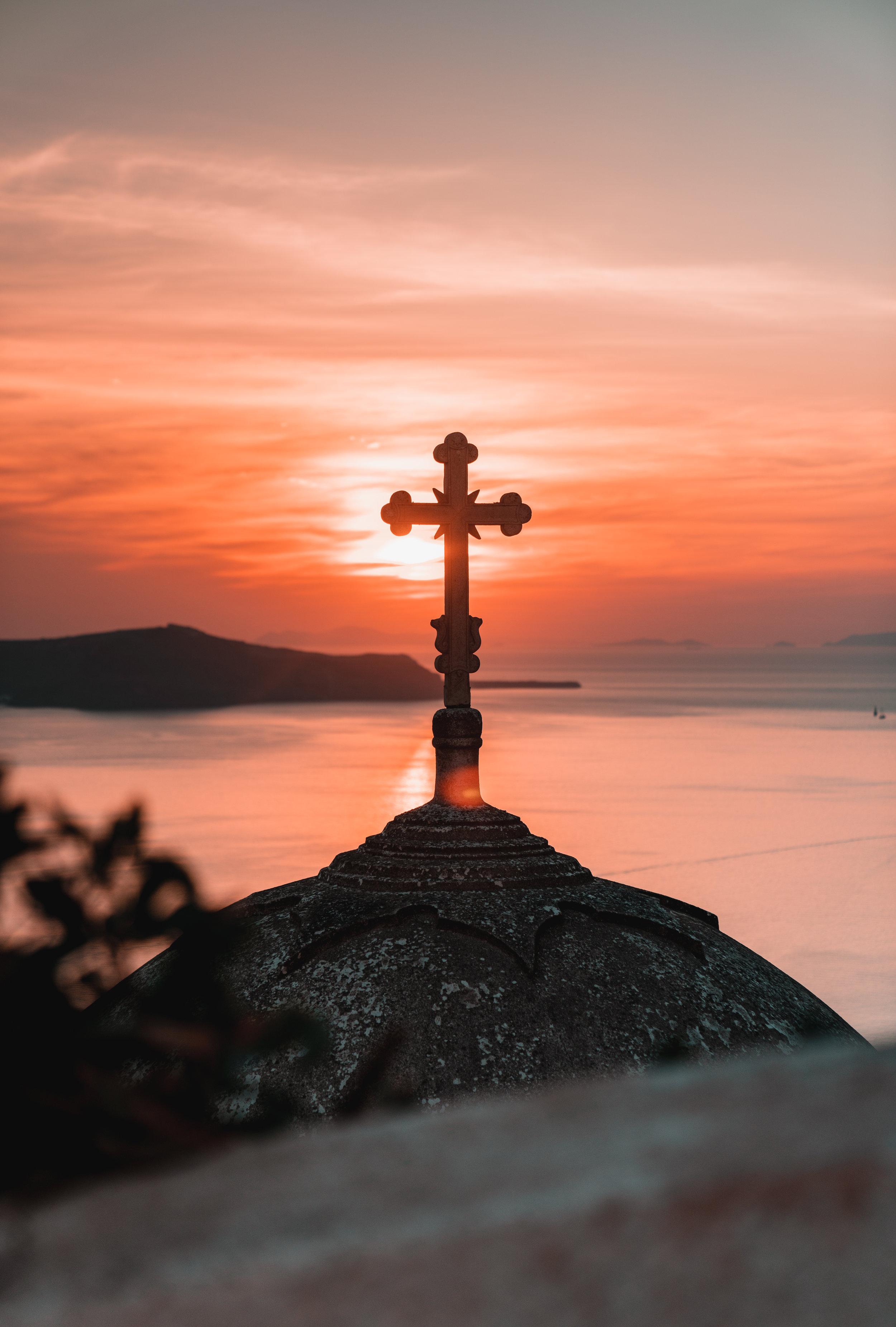 Santorini-02417.jpg