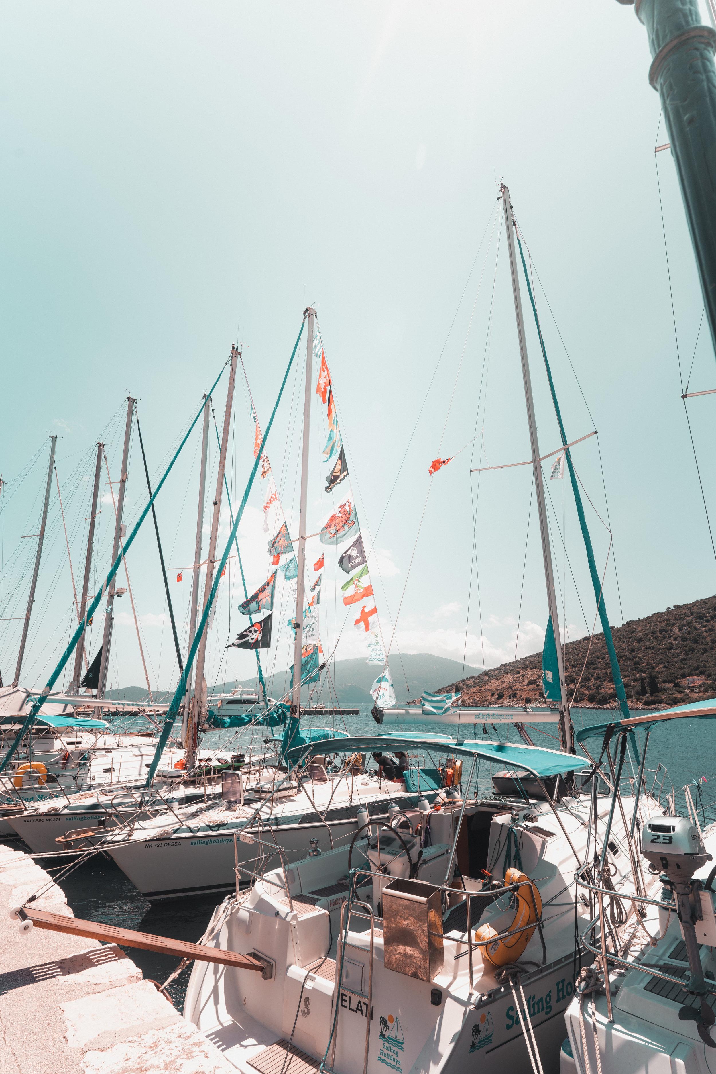 Santorini-03804.jpg