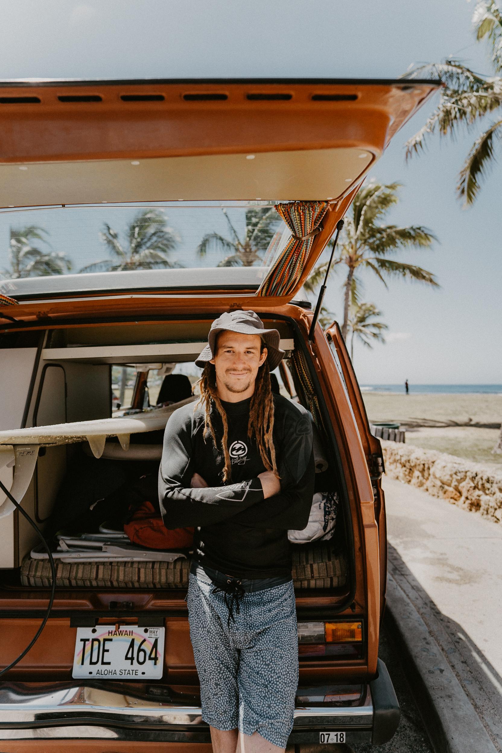 Hawaii-00243.jpg