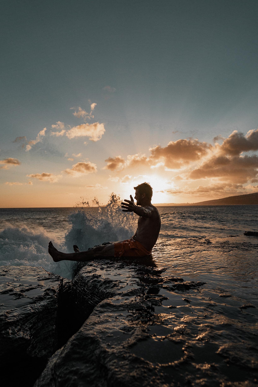 Hawaii-05337.jpg