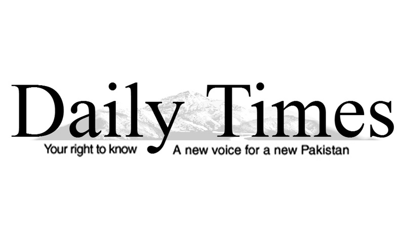 BnW_DailyTimes.png