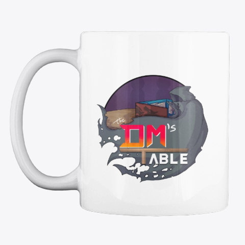 We have got coffee mugs. Great for holding that sweet sweet mana that we call Coffee.  - You have chosen wisely.
