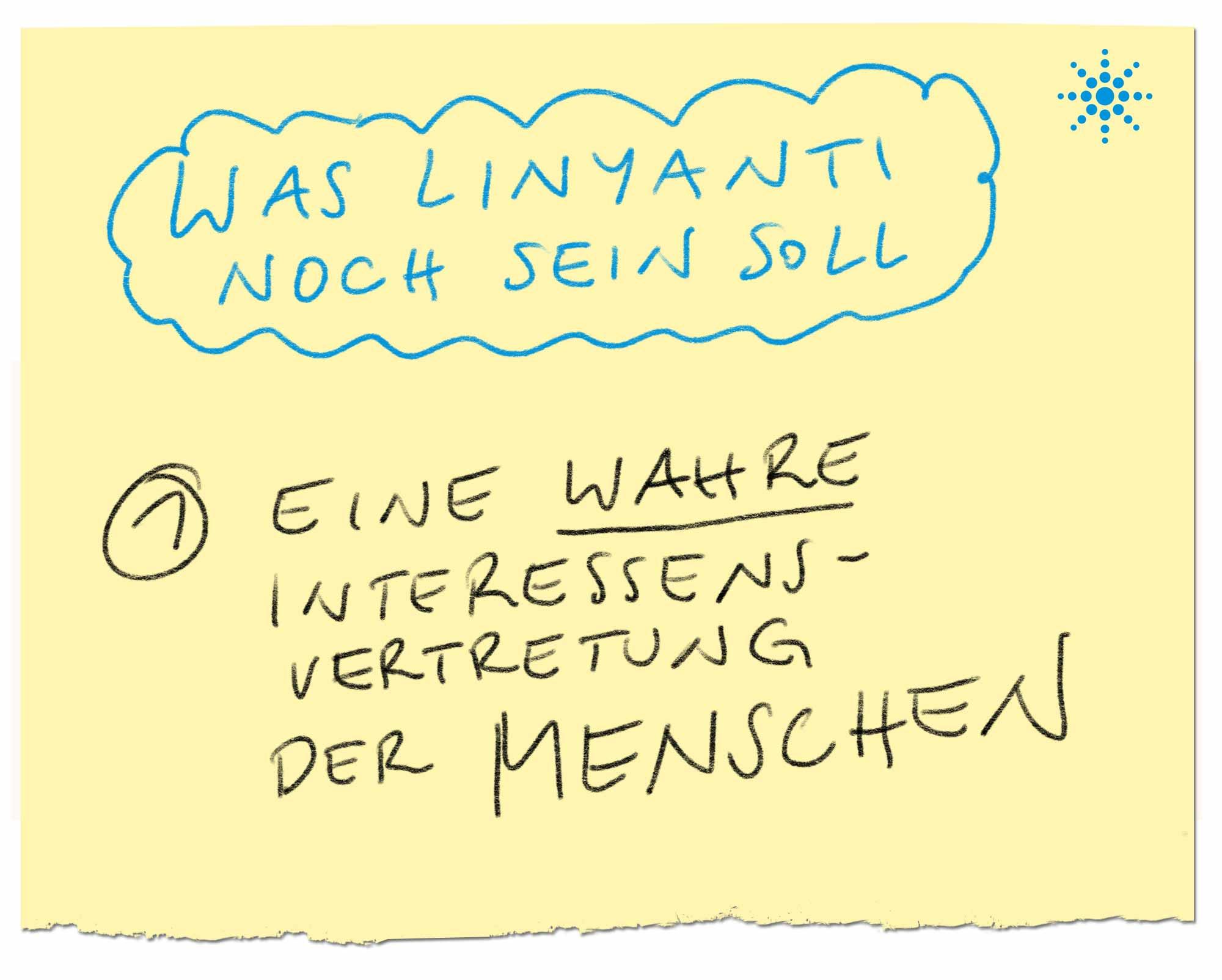 Linyanti-Institut_vision-1.jpg