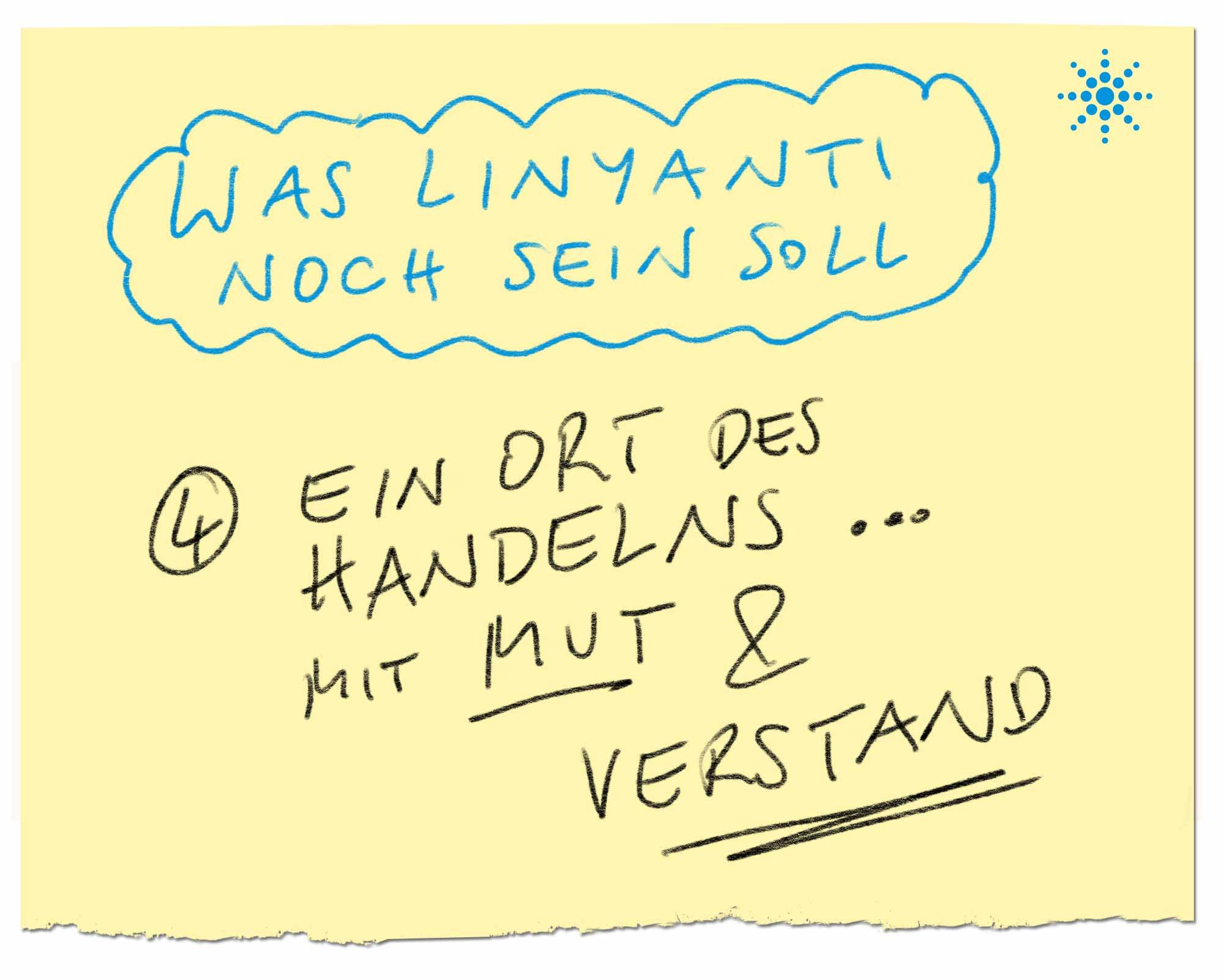 Linyanti-Institut_vision-4.jpg
