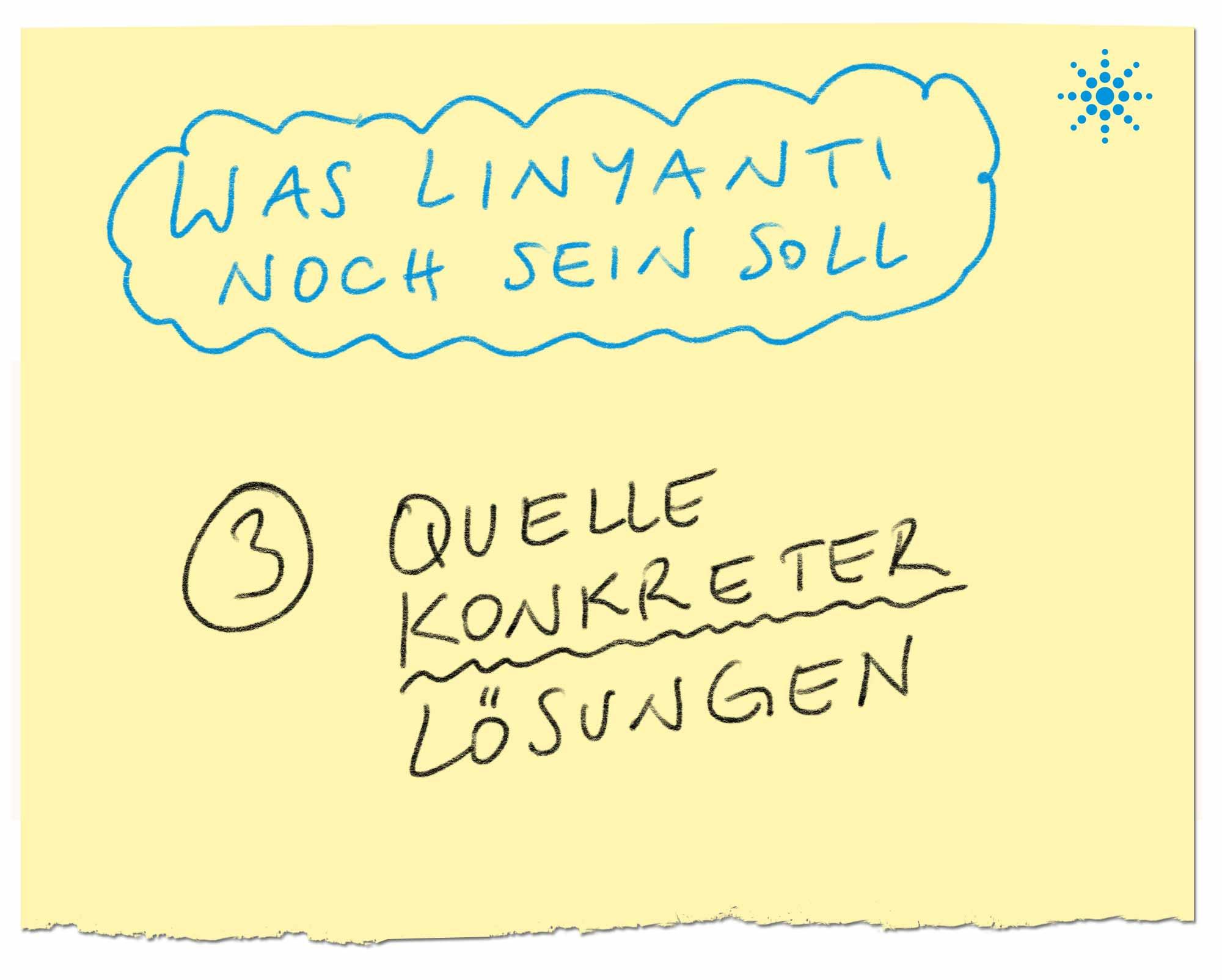 Linyanti-Institut_vision-3.jpg