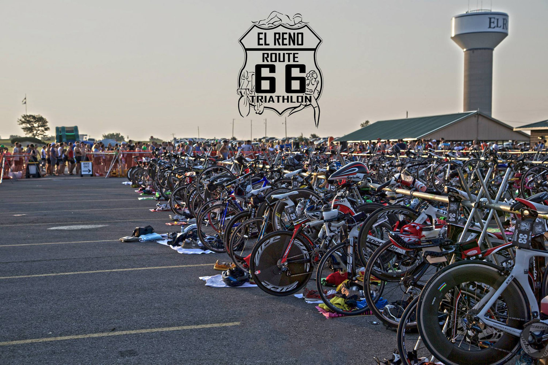 Route 66 Tri — TRI-OKC