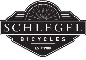 Bicycle Shop located in Downtown Oklahoma City, with their Pro & Leisure shop you're sure to find something for everyone in the family.