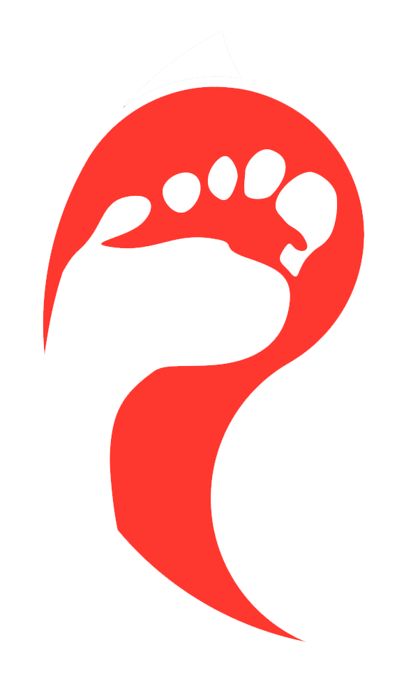 triokc foot.png
