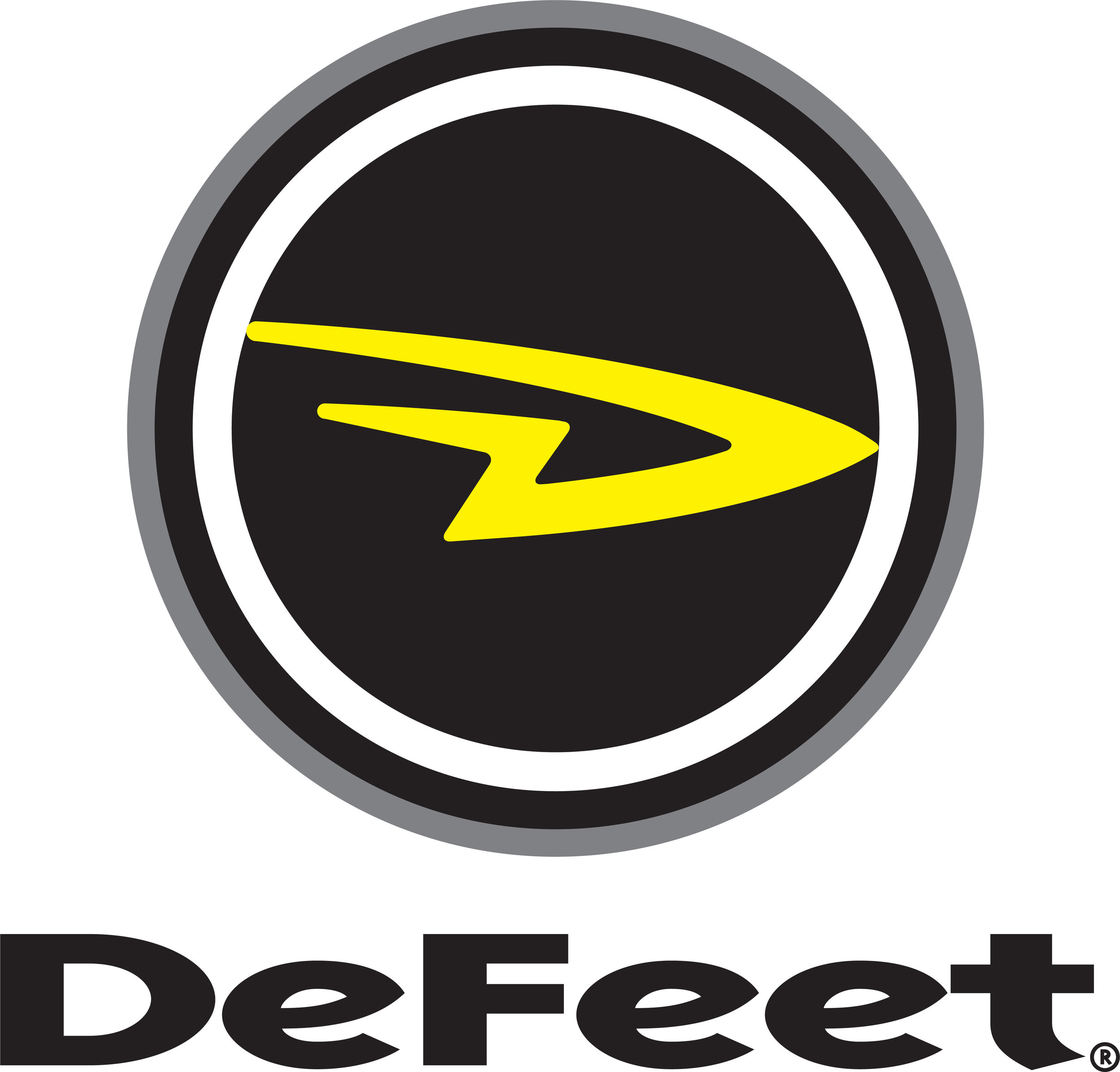 Innovation, Spirit, and Craftsmanship for the sports we love! Defeet is our go to for socks as wild as we are.