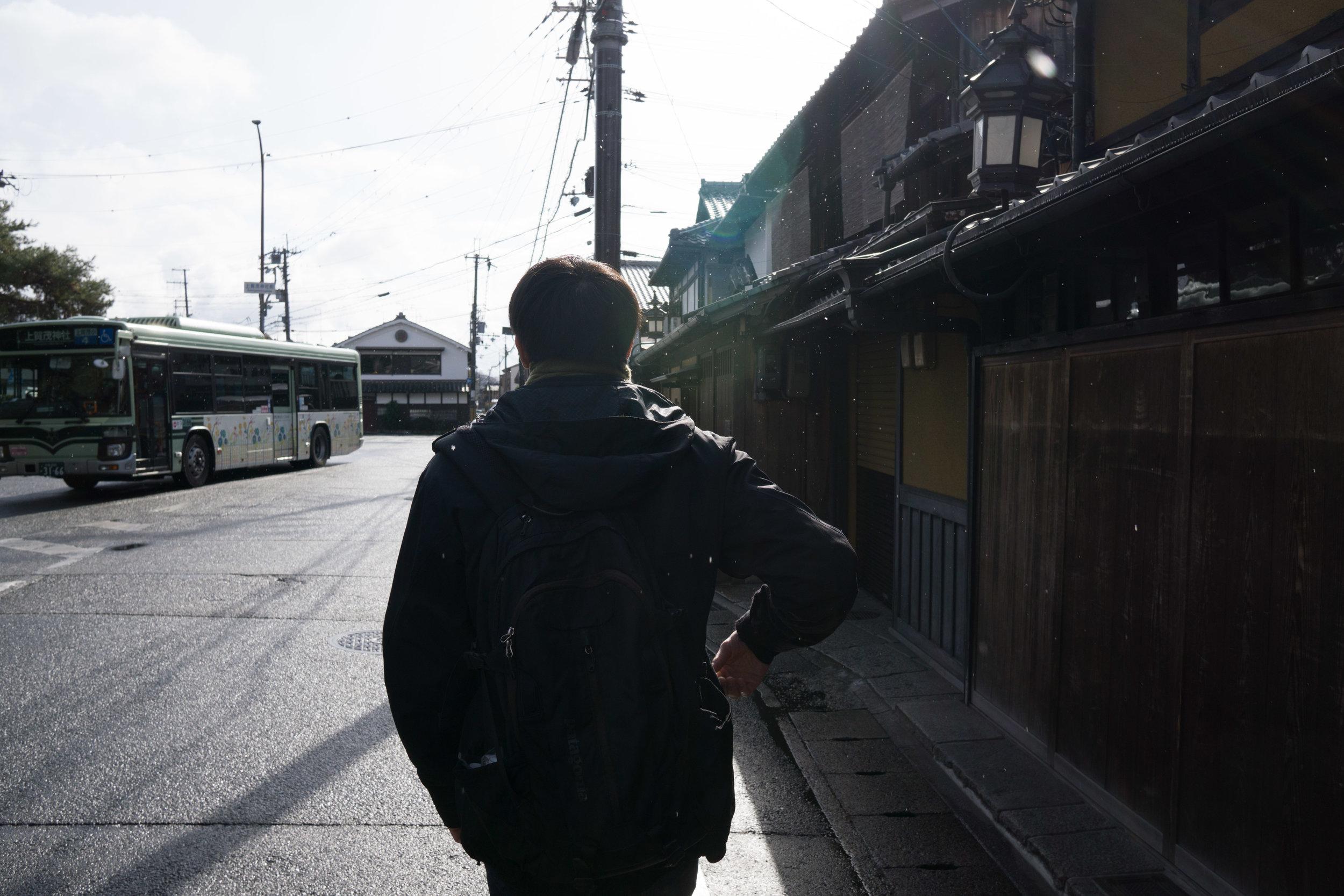 TOUR-1-8.jpg
