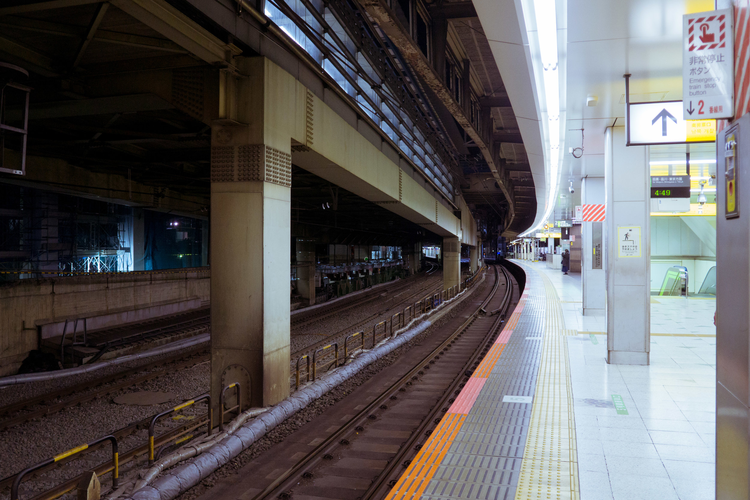 TOUR-1-5.jpg