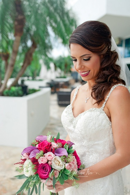 GinaDearing_BridalMakeup_Miami6