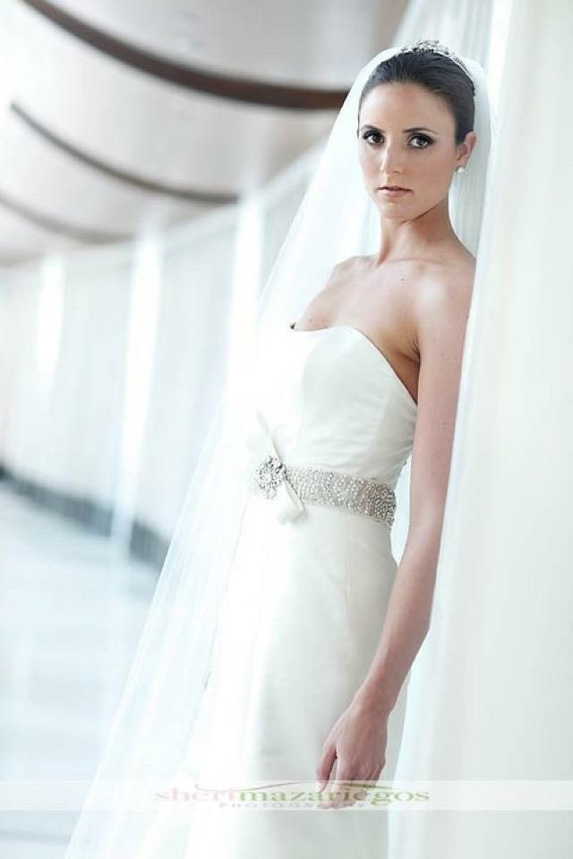 GinaDearing_BridalMakeup_Miami36