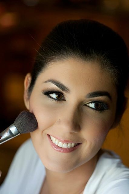 GinaDearing_BridalMakeup_Miami42