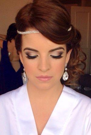 GinaDearing_BridalMakeup_Miami43