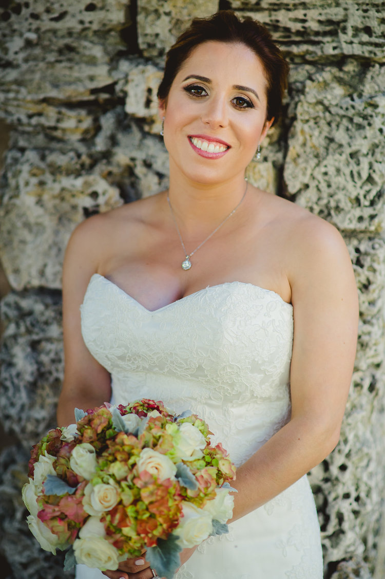 GinaDearing_BridalMakeup_Miami49