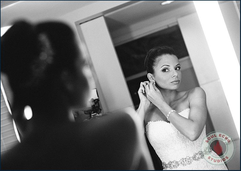 GinaDearing_BridalMakeup_Miami51