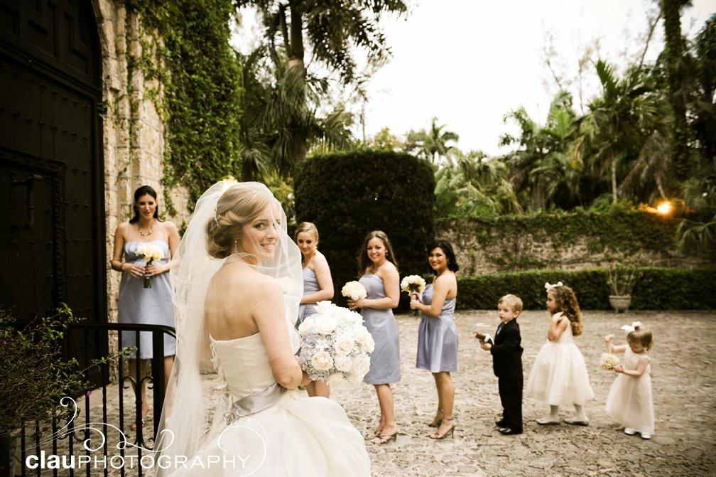 GinaDearing_BridalMakeup_Miami52