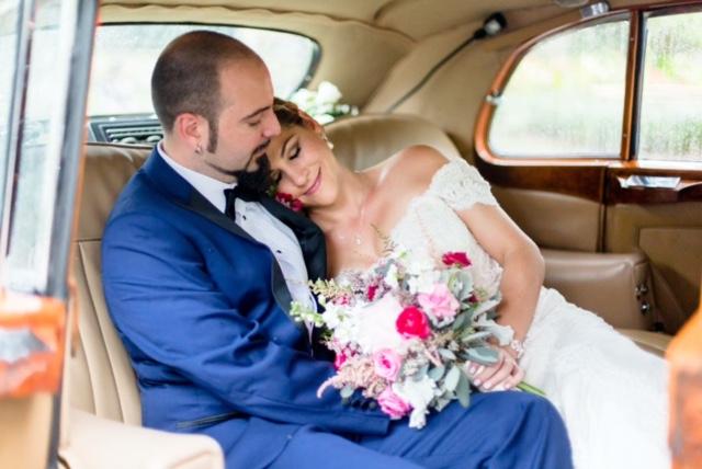 GinaDearing_BridalMakeup_Miami53