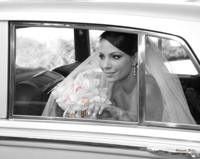 GinaDearing_BridalMakeup_Miami61