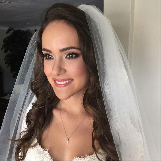 GinaDearing_BridalMakeup_Miami67
