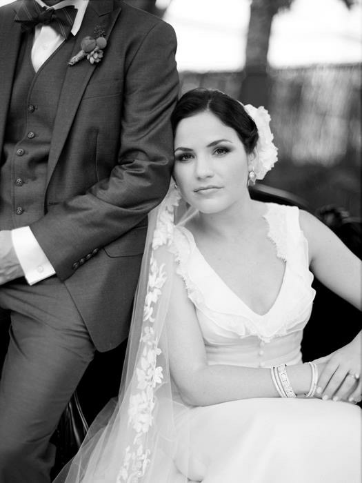 GinaDearing_BridalMakeup_Miami92