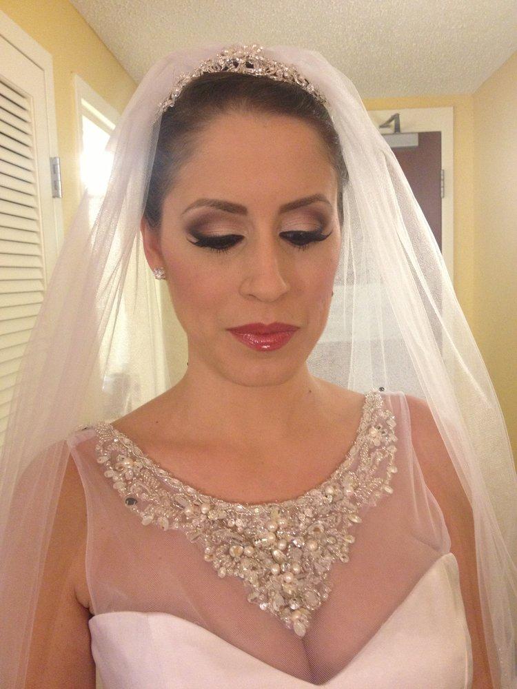 GinaDearing_BridalMakeup_Miami95