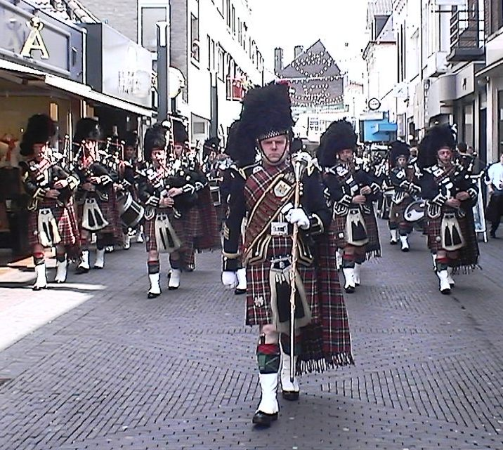 Heerlen Tattoo 2004 011.jpg