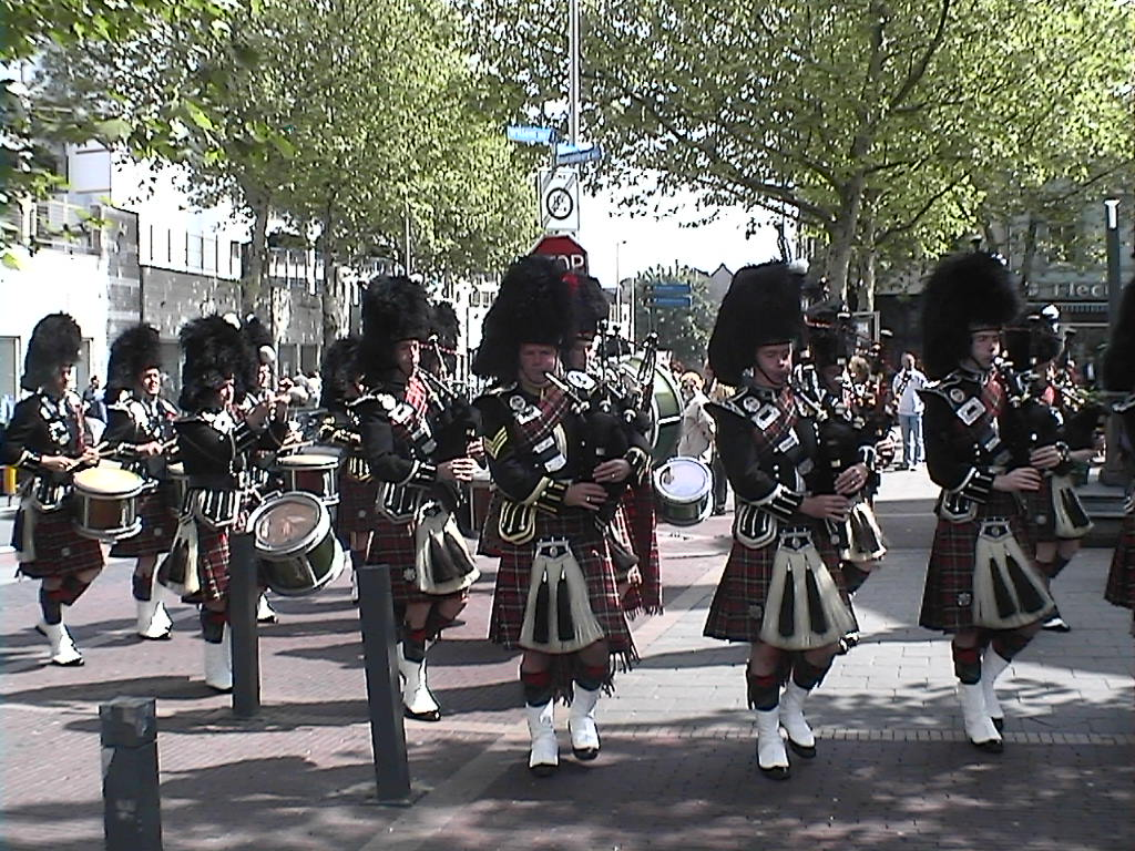Heerlen Tattoo 2004 009.jpg