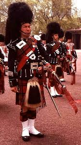 Pipe Major Rober L Kilgour sadly passed away this week in his 94th year. What a man. I owe Bob great deal. Thank you. rest in peace.