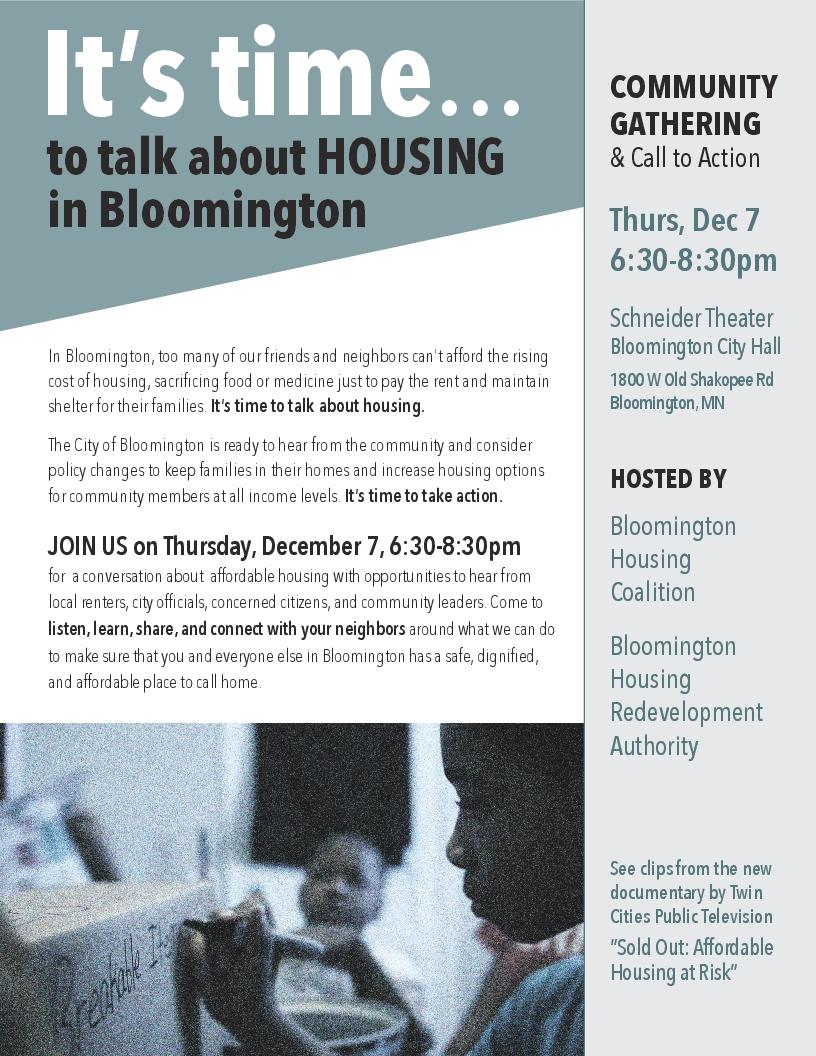 Bloomington  Housing Forum 12-7-17.jpg