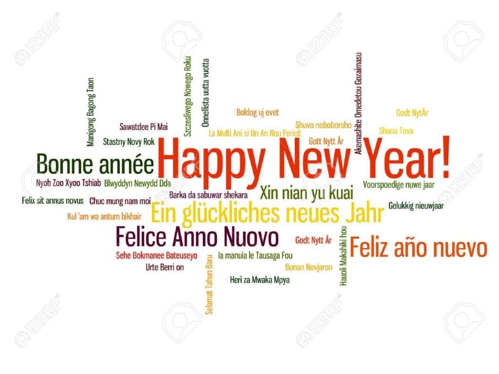 Happy-New-Year-2016-Saying-in-Different-Language-of-the-World-1024x768.jpg