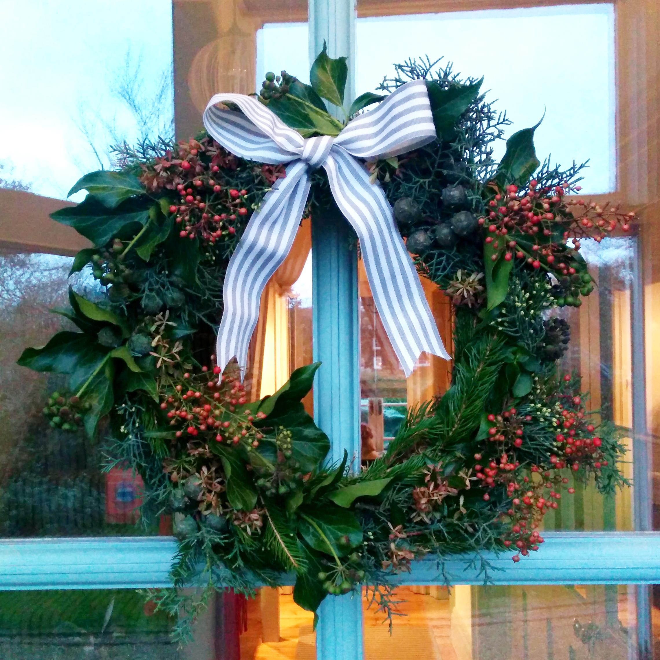 wreathOnDoor.jpg