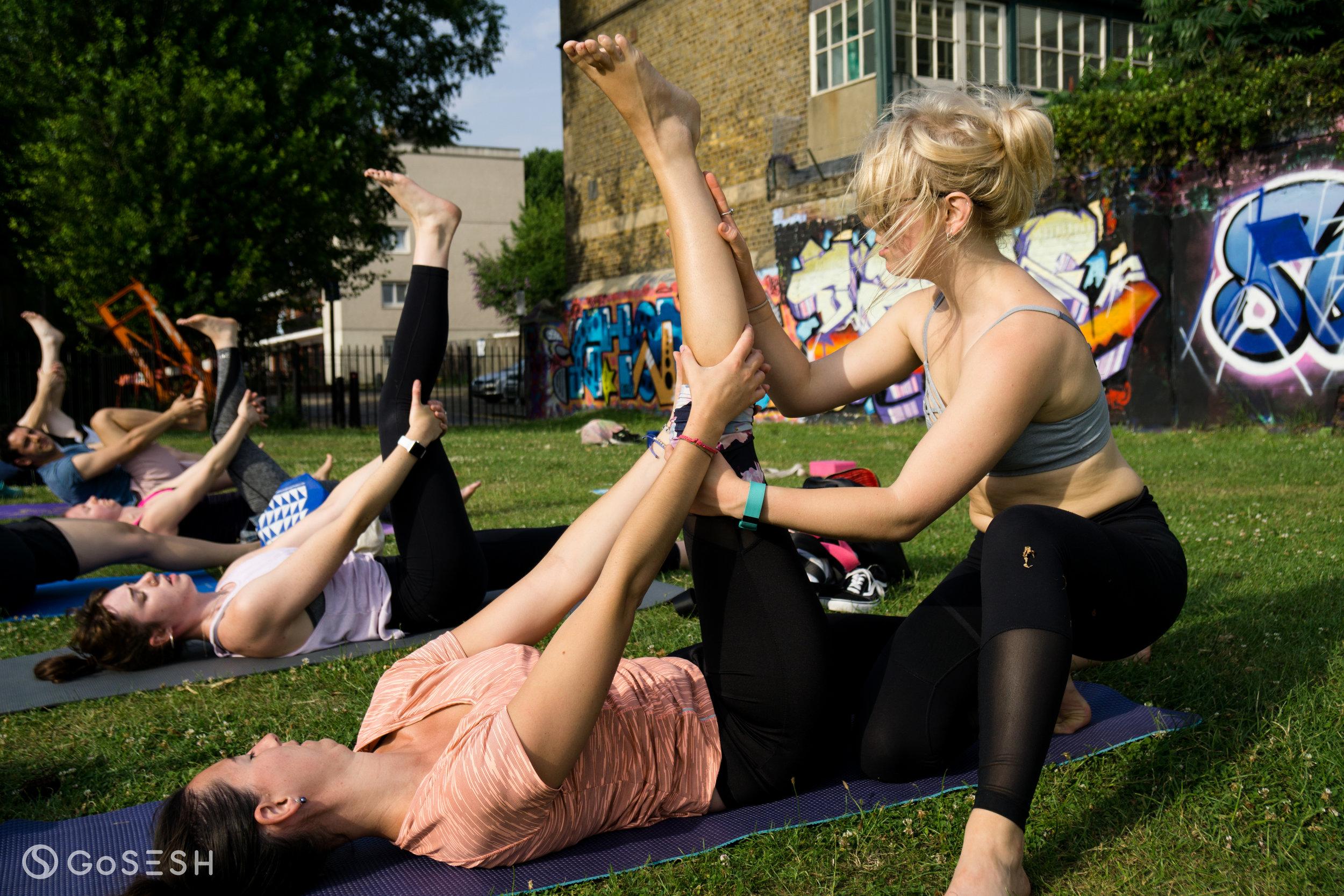 Yeh Park Yoga.jpg