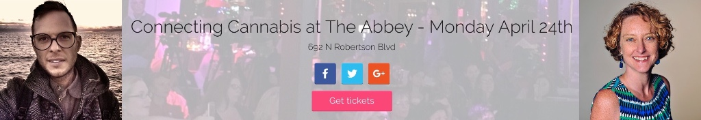 https://www.universe.com/events/connecting-cannabis-at-the-abbey-monday-april-24th-tickets-3NWCK2