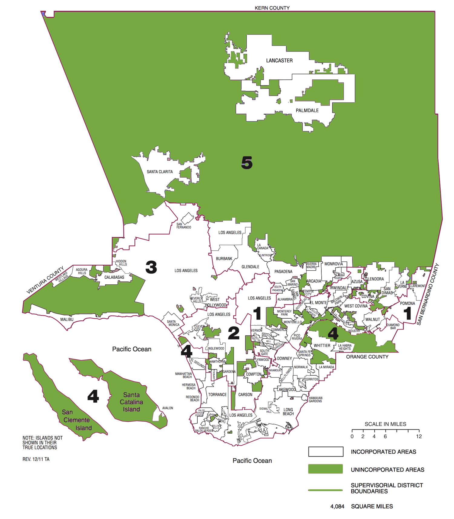 Map Unincorporated in Green.jpg