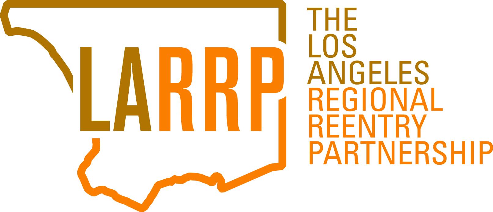 LARRP_Logo.jpg