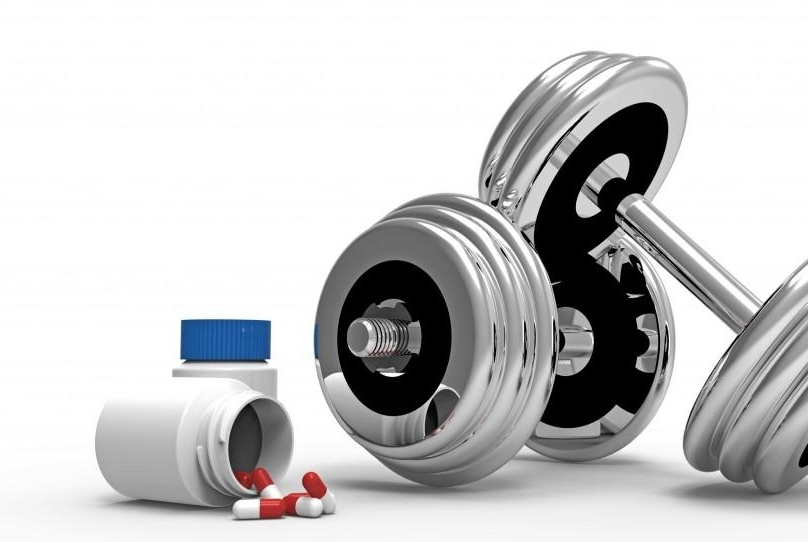 WHAT-IS-EXERCISE-MEDICINE1-1024x712.jpg