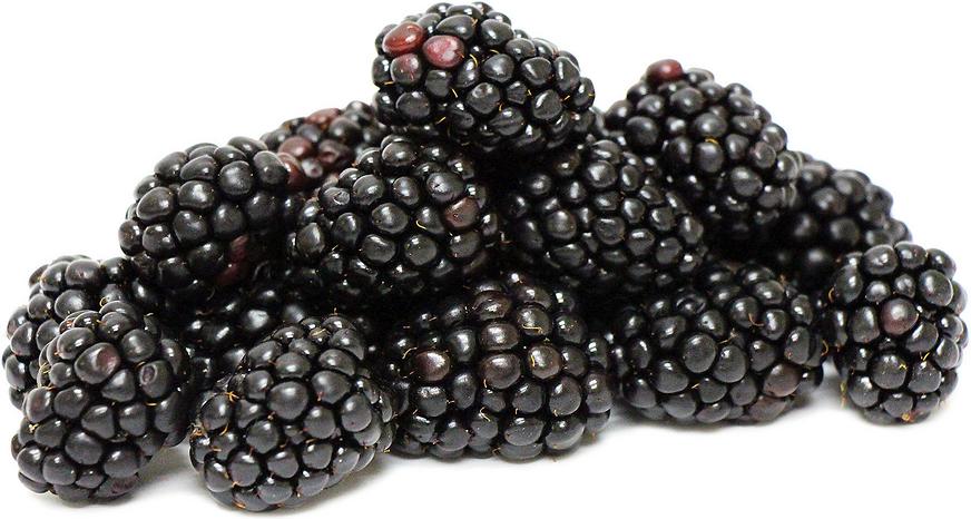 Blackberries, blueberries, almonds, tangerines, toast - Breakfast: 6:30 am