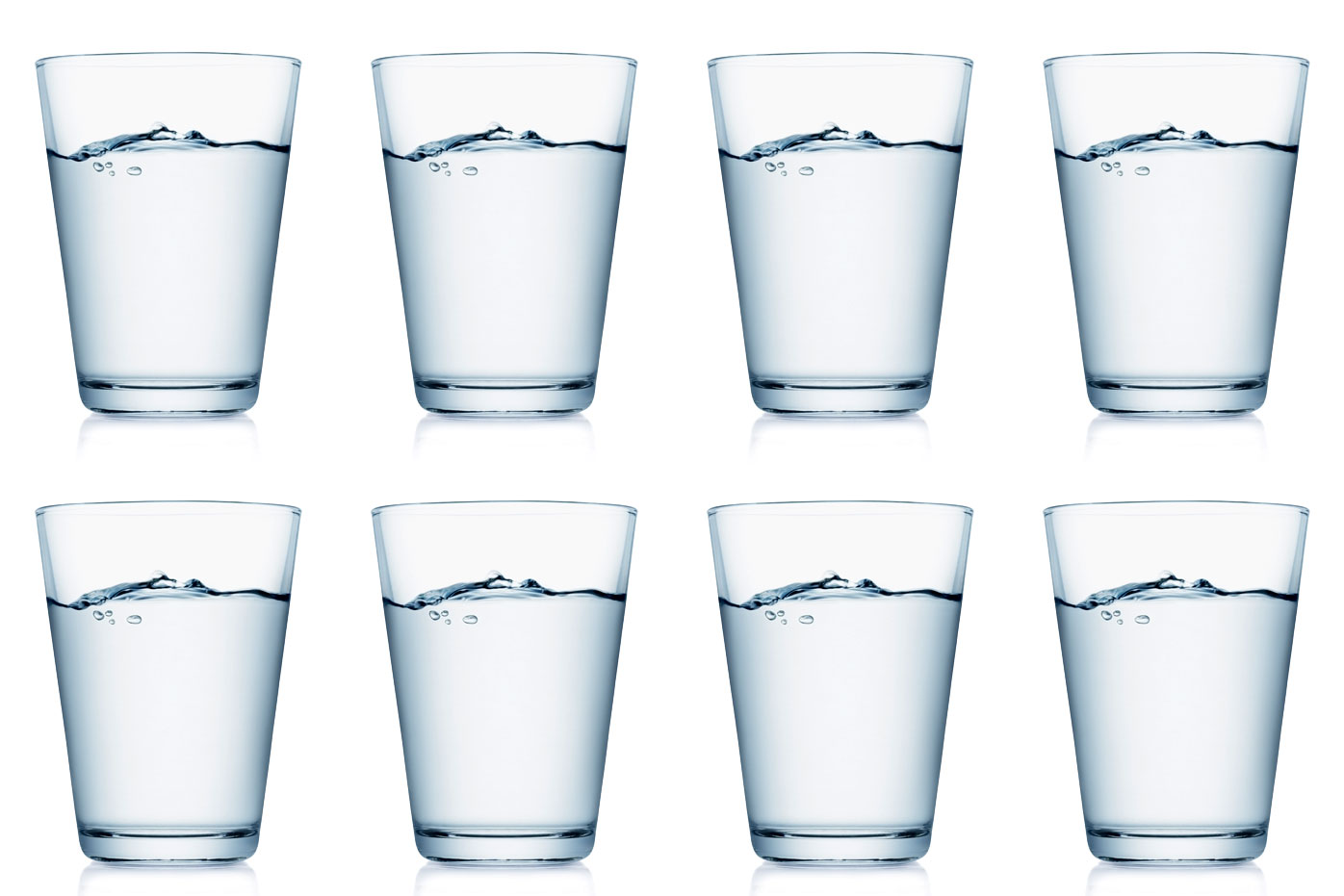 170601coach_g_water_glasses.jpg