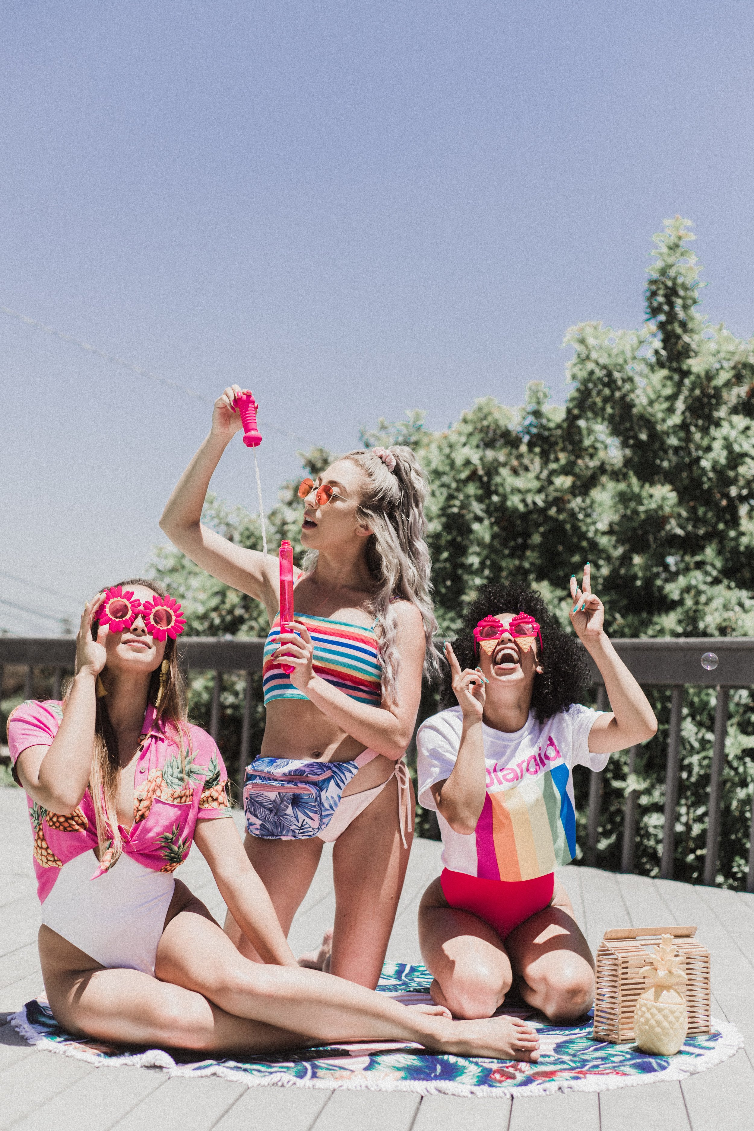 Clutchnails pool party-75.jpg