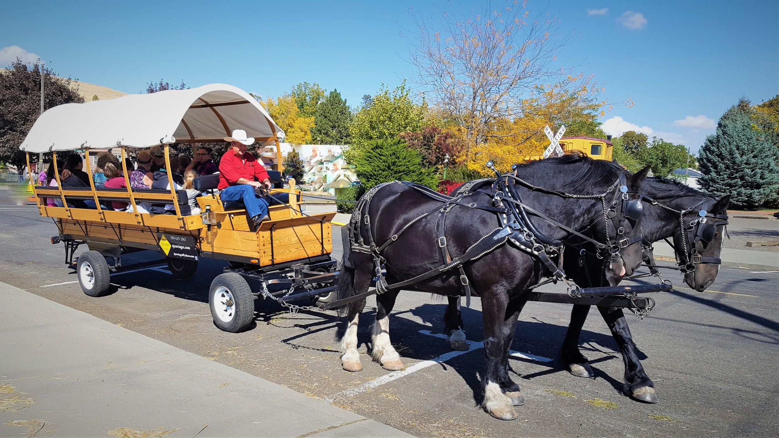 AJ Carriages Wagon Ride.jpg